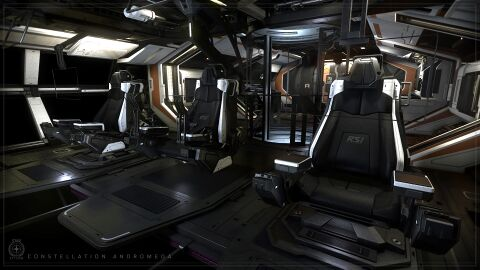 RSI Constellation Andromeda Cockpit.jpg