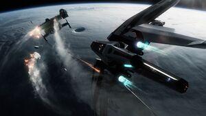ANVL Hawk im Gefecht.jpg