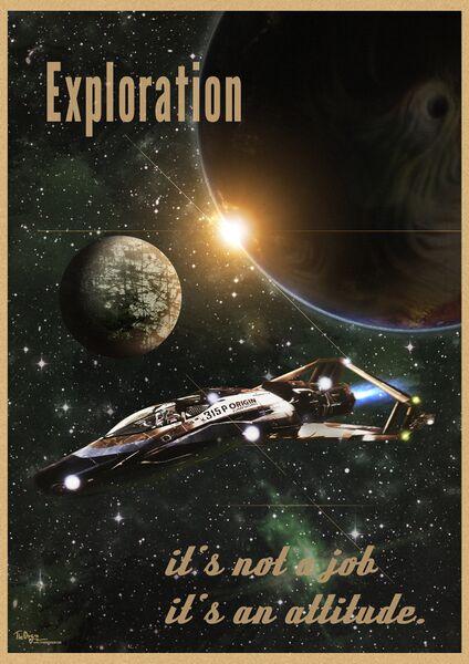 Datei:Fanart TheOrigin Exploration.jpg