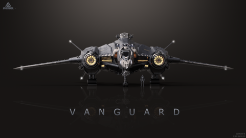AEGS Vanguard Warden Frontansicht.png