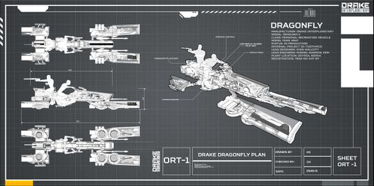 DRAK Dragonfly Black Blaupause 2.jpg
