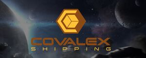 Galactic Guide Covalex Shipping Titelbild.jpg