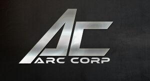 Galactic Guide ArcCorp Titelbild.jpg