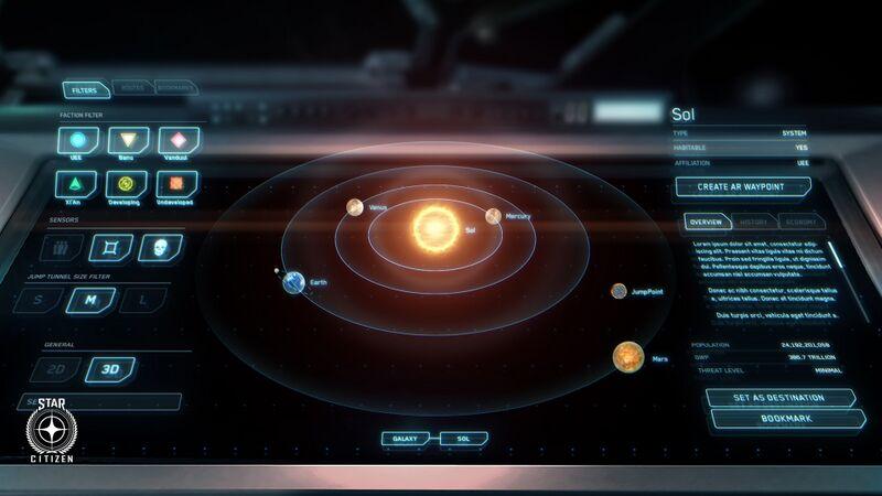 Bildung eines Sonnensystems