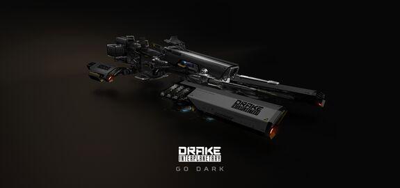 DRAK Dragonfly Black rechts vorne.jpg