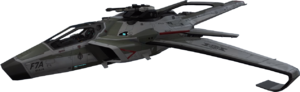 Datei:ANVL F7A Hornet Kopfbild.png