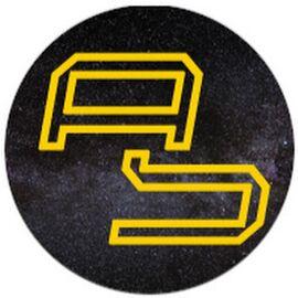 Astro Sam Logo.jpg
