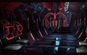 ESPERIA Prowler Innenraum.jpg
