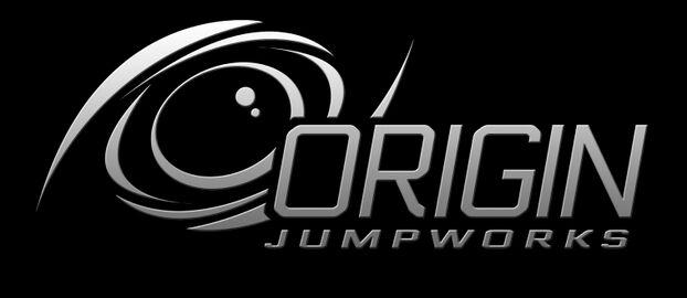 Galactic Guide Origin Jumpworks Titelbild.jpg