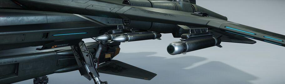 AEGS Gladius Raketen.jpg