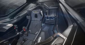 ORIG 350r Cockpit und Innenraum.jpg