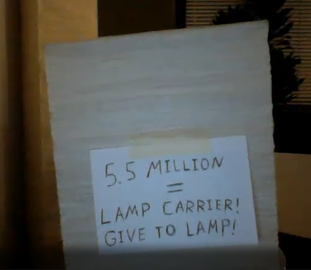 The Lamp 02.png