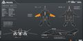 AEGS Vanguard Hoplite Blaupause Übersicht.jpg