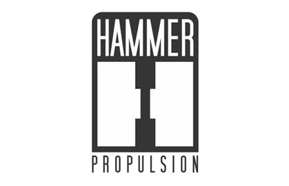 Galactapedia Hammer Propulsion.png
