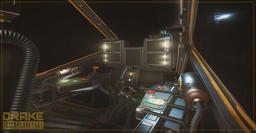 DRAK Herald Cockpit.jpg