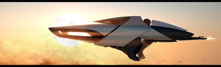 ORIG X1 Base Atmosphärenflug.jpg
