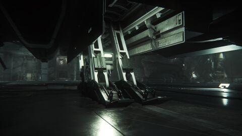 AEGS Retaliator Bomber Fahrgestell.jpg