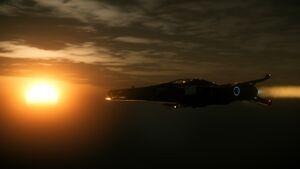 MISC Razor EX Atmosphärenflug Seitenansicht.jpg