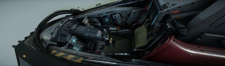 AEGS Gladius Cockpit.jpg