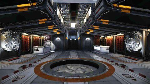 DRAK Cutlass Black Frachtraum.jpg