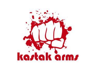 Galactic Guide Kastak Arms Titelbild.jpg