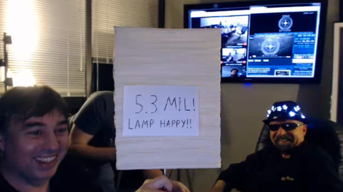 The Lamp 03.png