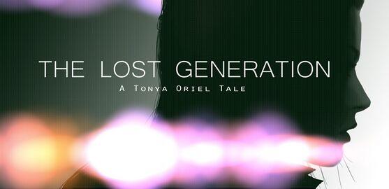 The Lost Generation Titelbild.jpg