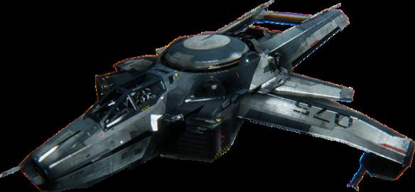 ANVL F7C-R Hornet Tracker Kopfbild.png