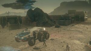 RSI Ursa Rover am Außenposten.jpg