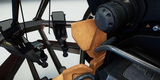 RSI Aurora LX Cockpit.jpg