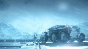 RSI Ursa Rover auf einem Eisplaneten.jpg