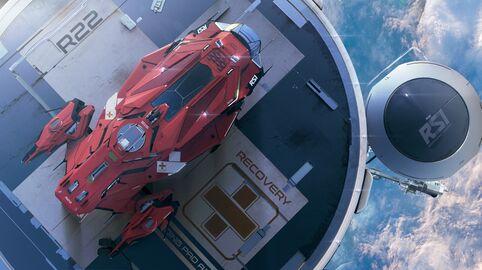 RSI Apollo Triage gelandet Vogelperspektive.jpg