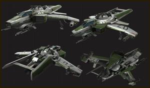ANVL Hornet F7A - MK1 V.1.png