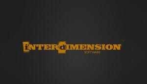 Galactic Guide InterDimension Software Titelbild.jpg