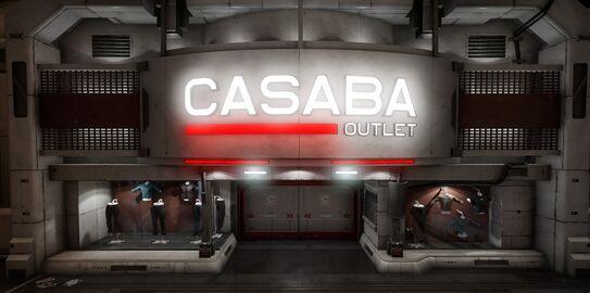 Galactic Guide Casaba Outlet Titelbild.jpg