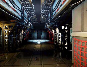 DRAK Cutlass Blue Innenraum.jpg