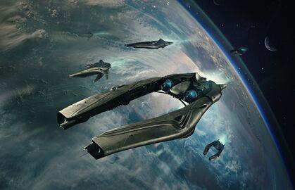 Galactapedia Defender.jpg