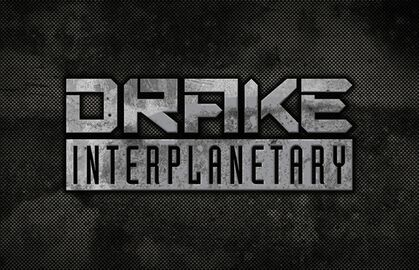 Galactapedia Drake Interplanetary.jpg