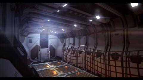 AEGS Avenger Titan Frachtbereich.jpg