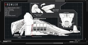 ESPERIA Prowler Blaupause 3.jpg