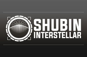Galactic Guide Shubin Interstellar Titelbild.jpg