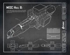 Comm-Link 14684 MISC Hull B Blaupause.jpg
