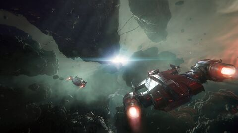 Comm-Link 17428 Cutlass Red Asteroidenfeld.jpg