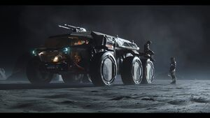 RSI Ursa Rover von Vorne.jpg