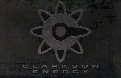 Galactapedia Clarkson Energies.jpg