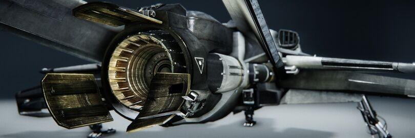 ANVL F7C Hornet Triebwerke.jpg