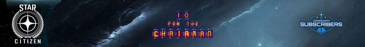 10 for the Chairman Kopfbild.jpg