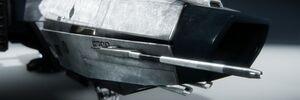 ANVL F7C-R Hornet Tracker mit Frontbewaffnung.jpg