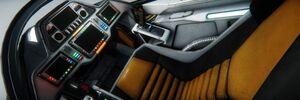 AEGS Avenger Stalker Cockpit.jpg