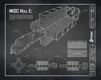MISC Hull E Blaupause.jpg